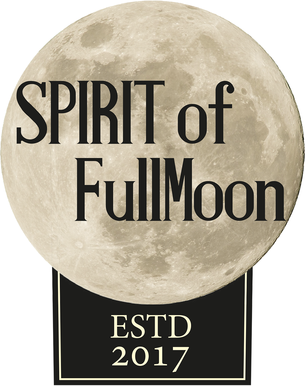 Shop – Spirit Of Fullmoon